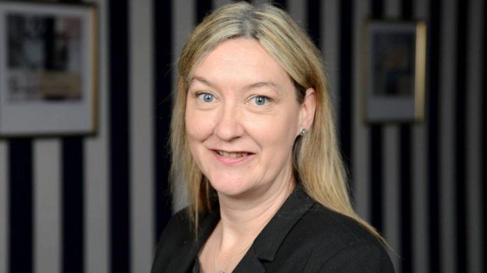 Associate Director of Probate for Duncan & Toplis