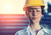 Female engineering academy to launch in Sheffield