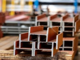 Barrett Steel expands in south with acquisition