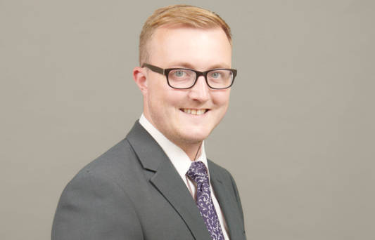 Future focussed firm appoints cloud accountant