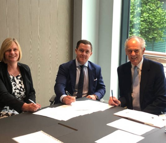 MBO sees MD take reins of O&H Vehicle Technology
