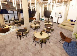 £1.8m digital hub opening in Lincoln