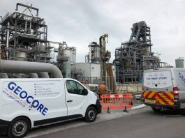 RSK Group swoops for North Yorkshire firm