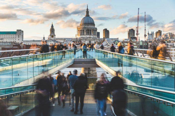 Nexus welcomes Yorkshire start-up behind Crowded platform