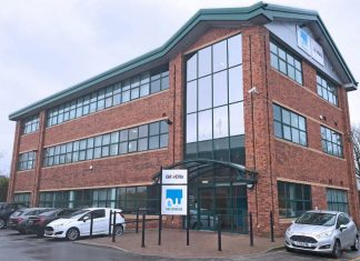Kindale snaps up Leeds office building in £1.22m deal