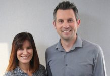 New director duo to lead growth for Lincs lending firm