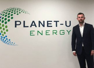Energy firm locates HQ to Minerva building in Leeds