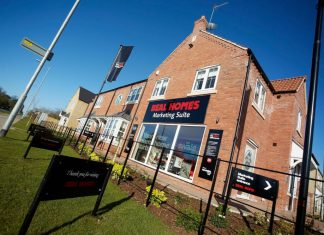 Beal Homes launches initiative for first-time buyers