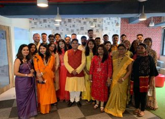 thebigword opens expands footprint to India