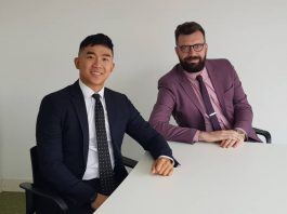iSource Group seeds growth with new hires
