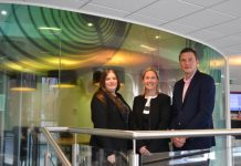 Clarion expands Banking and Finance team