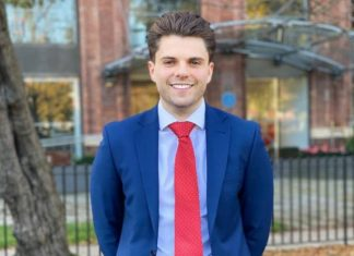 Cushman & Wakefield expands Valuation team in Leeds