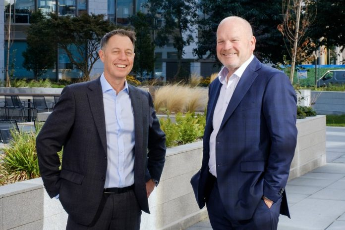 Wetherby engineers acquired as Hydrock expands into Yorkshire