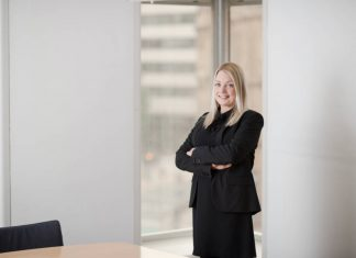 Leeds insolvency expert appointed vice chair of R3 in Yorkshire
