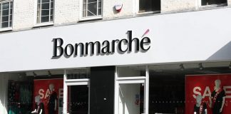 Administrators appointed at Bonmarché as fashion firm falls under