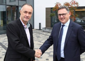 Sheffield insurance group acquired by Radius