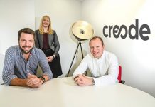 Leeds agencies merge to create £1.5m turnover consultancy