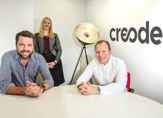 Leeds agencies merge to create £1.5m turnover consultancy
