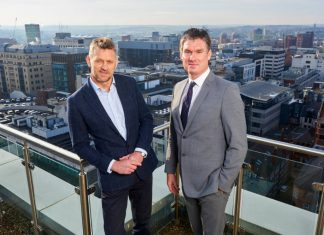 Development company launches to revive Northern towns and cities