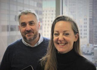 Leeds data visualisation business secures £4.5m in Series A funding