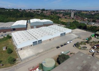 Just Trays doubles manufacturing operation with new warehouse deal
