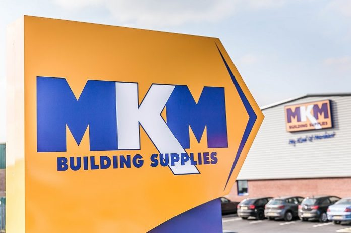 MKM Building Supplies acquires historic Hull tile seller