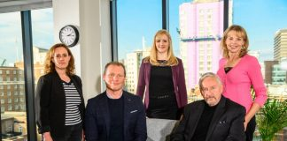 Trinity McQueen acquires fellow Leeds business Allto Market Research