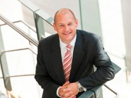 Global corporate advisory firm opening Leeds office