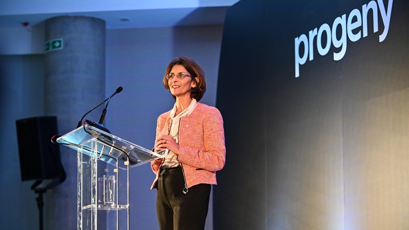 Progeny Group acquires female-focussed financial planner