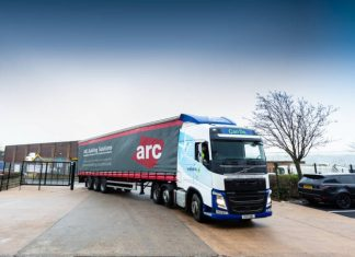 ARC secure first investment as firm targets growth