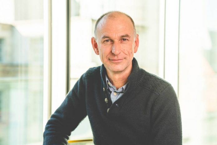 Panintelligence adds founding PayPal Europe member as chair