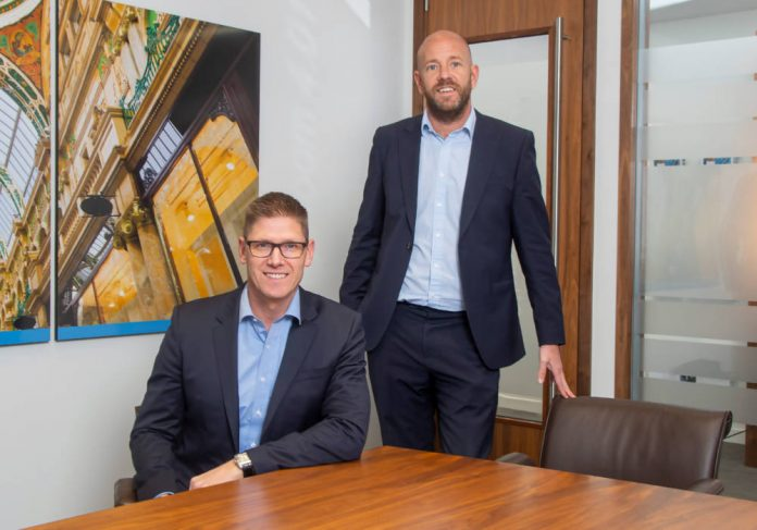 LDC appoints Investment Director to Yorkshire team