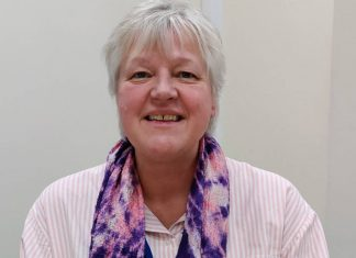 New Finance Director for Bradford housing association