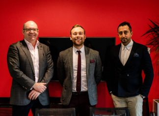 Comhar Capital acquires minority stake in TaperedPlus