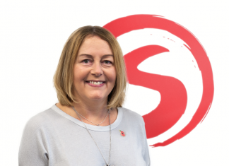 Sheffield video game maker adds partnership director to team