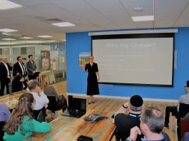 Leeds mobile management tech company hires Apprentice winner