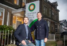 Dental group boosts revenue & headcount with £2m expansion
