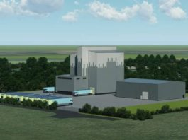 Feed maker secures approval to build £12m production facility