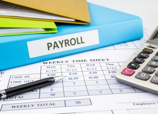 Get to grips with payroll & HR at free presentation in Lincoln