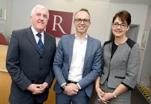 Long-serving Ringrose Law partners announce retirement