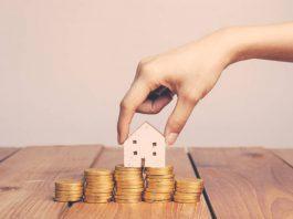 Leeds property company refinances portfolio with £3.8m facility