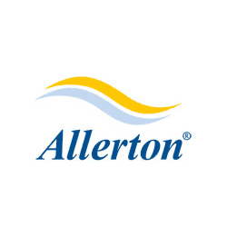 Allerton Bradley Ltd